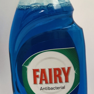 products_9360770-fairyl.jpg